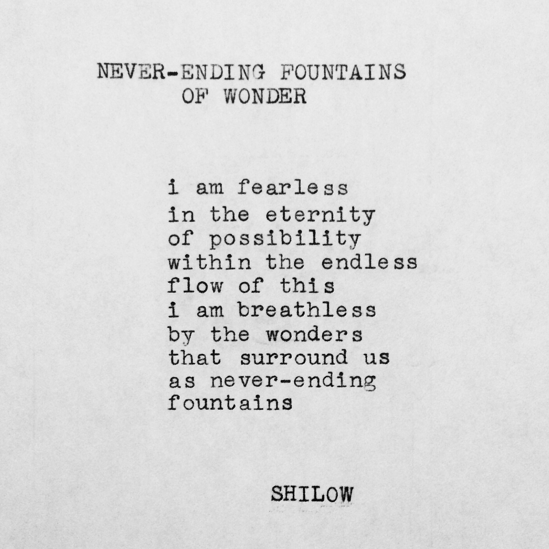 Poems And Quotes About Life Leadership Poems Calling All Who Are Listening  Shilow