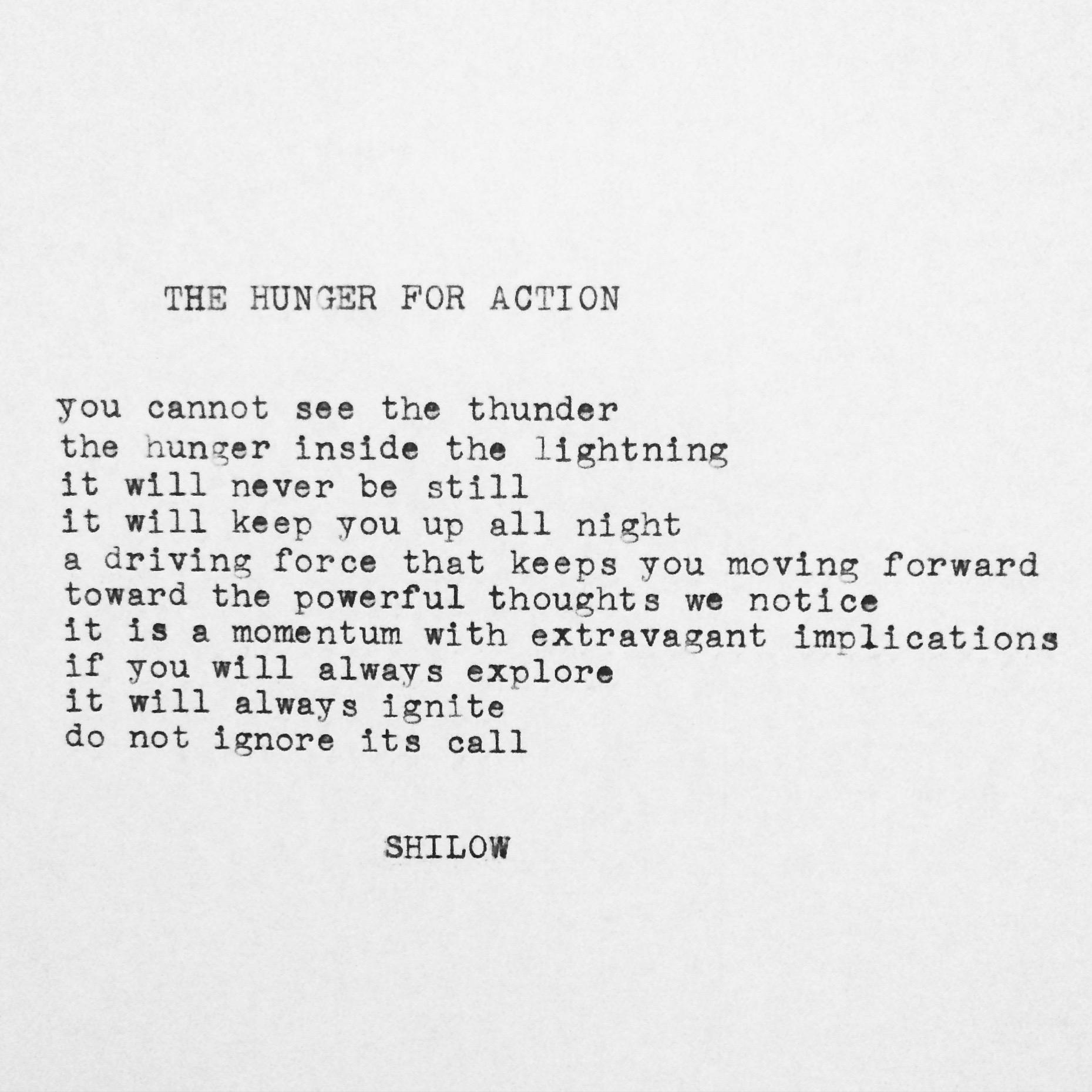 moral poems